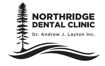 Northridge Dental